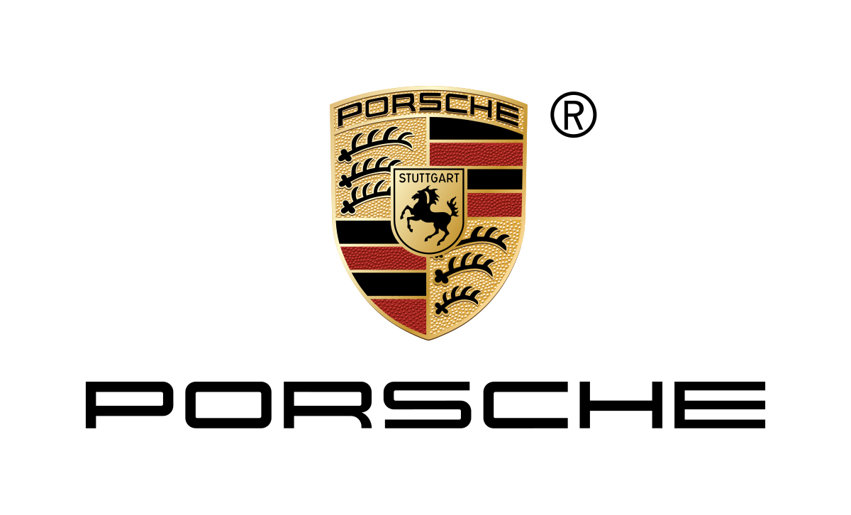 -Porsche-Logo
