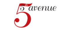 logo5thavenue
