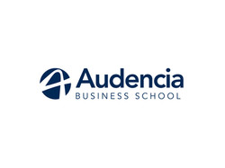 Logo_Ecole_audencia