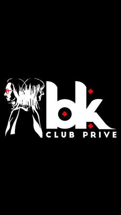 bk club