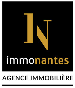 Logo-ImmoNantes-Q-512-1