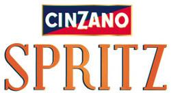 logo_cinzano_spritz