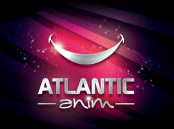 logo atlantic anim