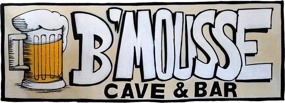 logo bmouss