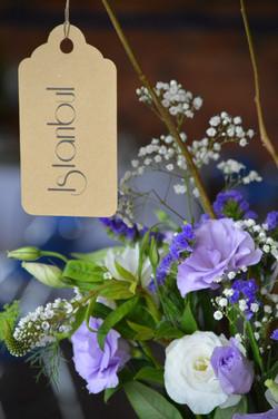étiquette_bouquet