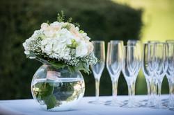 mariage vendee