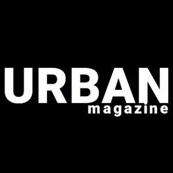 logo urban