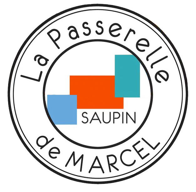 LPDM - Logo