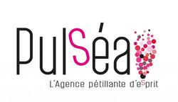 Pulsea