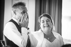 photographe mariage emotion la planche