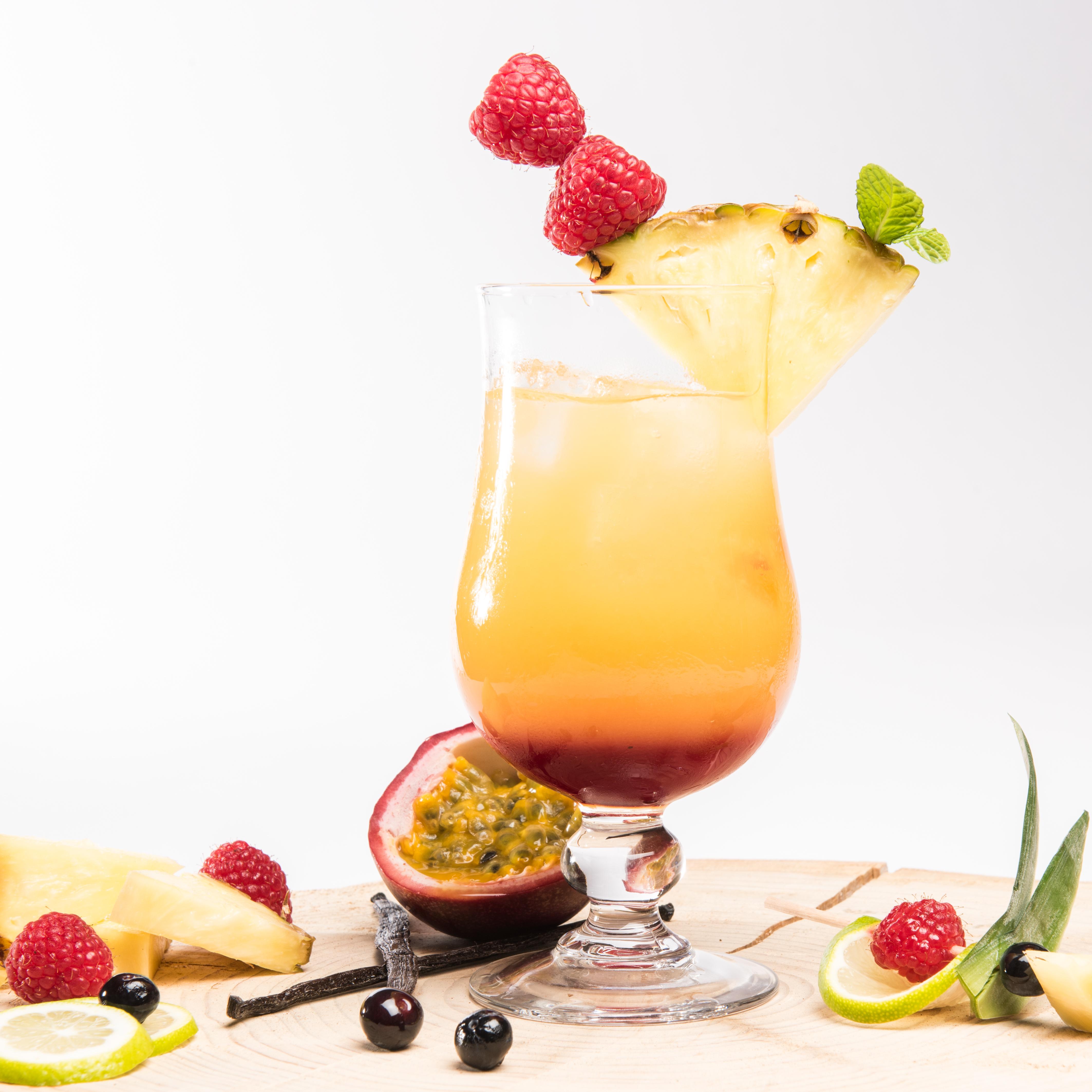 photographe publicitaire boisson