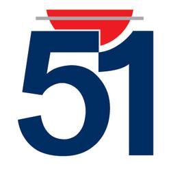 logo-pernod-51