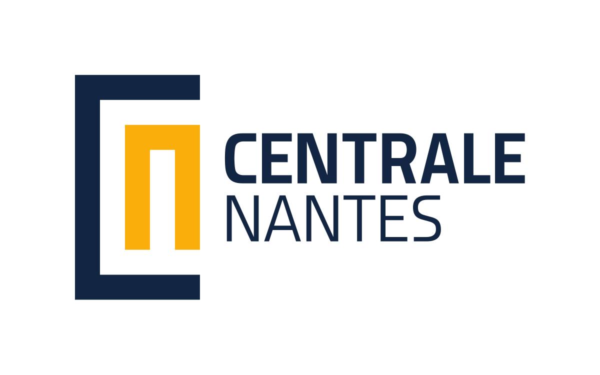 Logo_ECN.svg