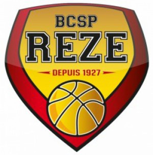 bcsp-reze-basket-club-saint-paul-reze
