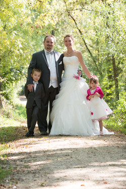 couple mariage geneston