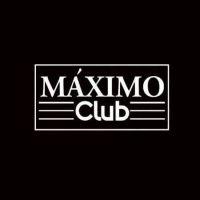 maximo-club-nantes