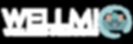 WELLMI logo*new.png