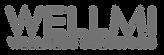 WELLMI logo*new*text-3.png