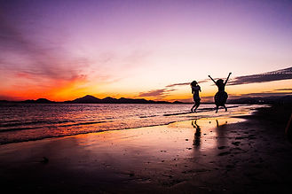 dadaepo-beach-2826166_1920.jpg