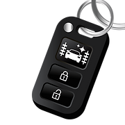 exclusiv_key_icon_2.png