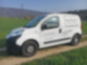 Img_Fahrzeug.jpg