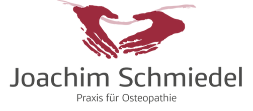 Logo Schmiedel osteo rz.png