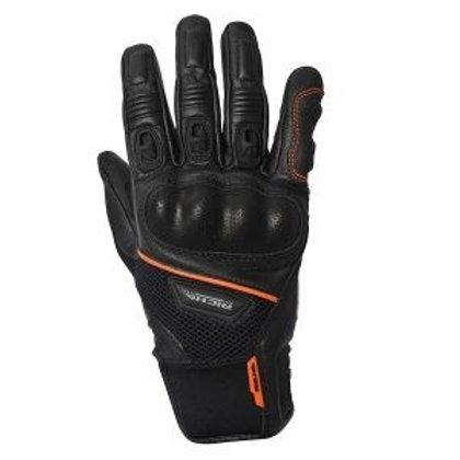 Richa Blast Gloves Orange