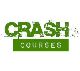 5 hour Crash Course Block - Automatic