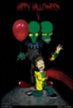 Happy Halloween V2.jpg