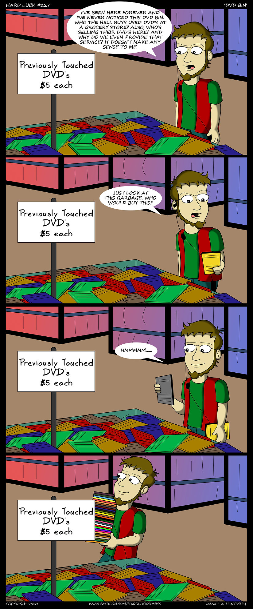 DvdBin.jpg