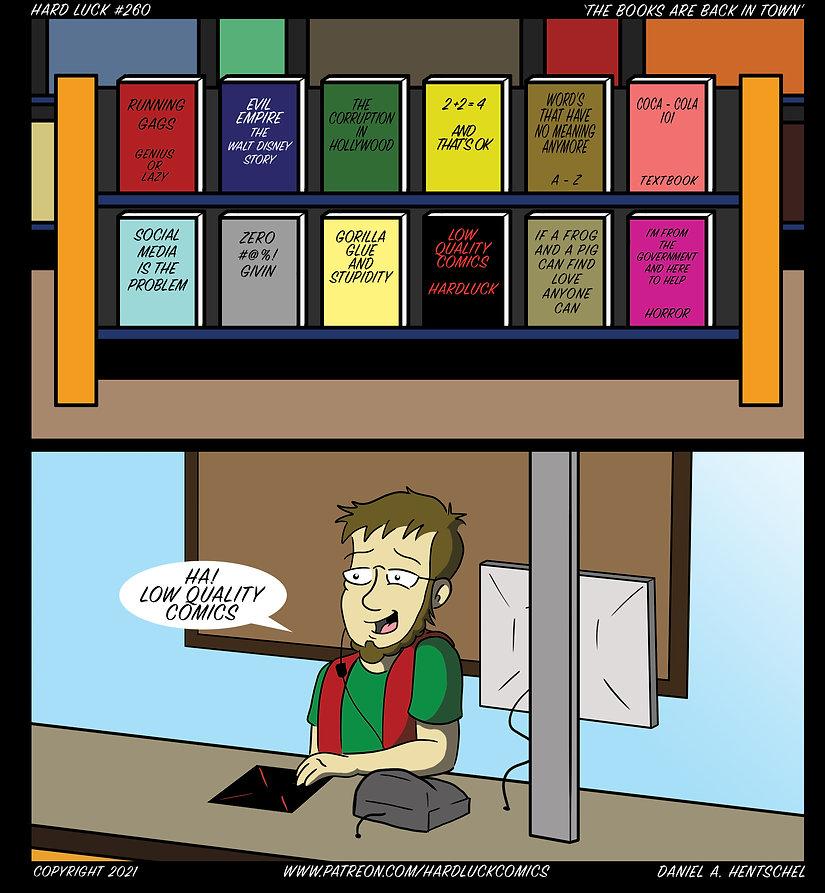 TheBooksarebackinTown.jpg