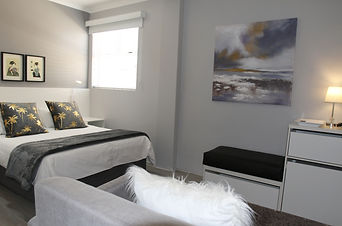Room 7 Bed and seat.jpg