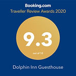 Booking.com review award.jpg