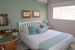 Room 10 (ii)