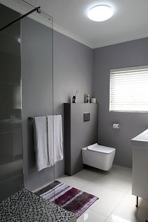 Room 11 Bathroom (iv).jpg