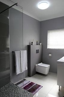 Room 11 Bathroom (iv).jpg