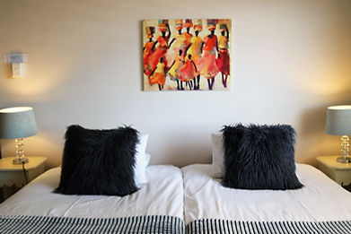 Room 2 Twin bed.jpg