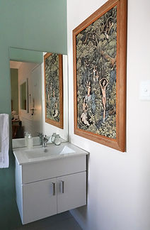 Room 7, Bathroom (ii).jpg