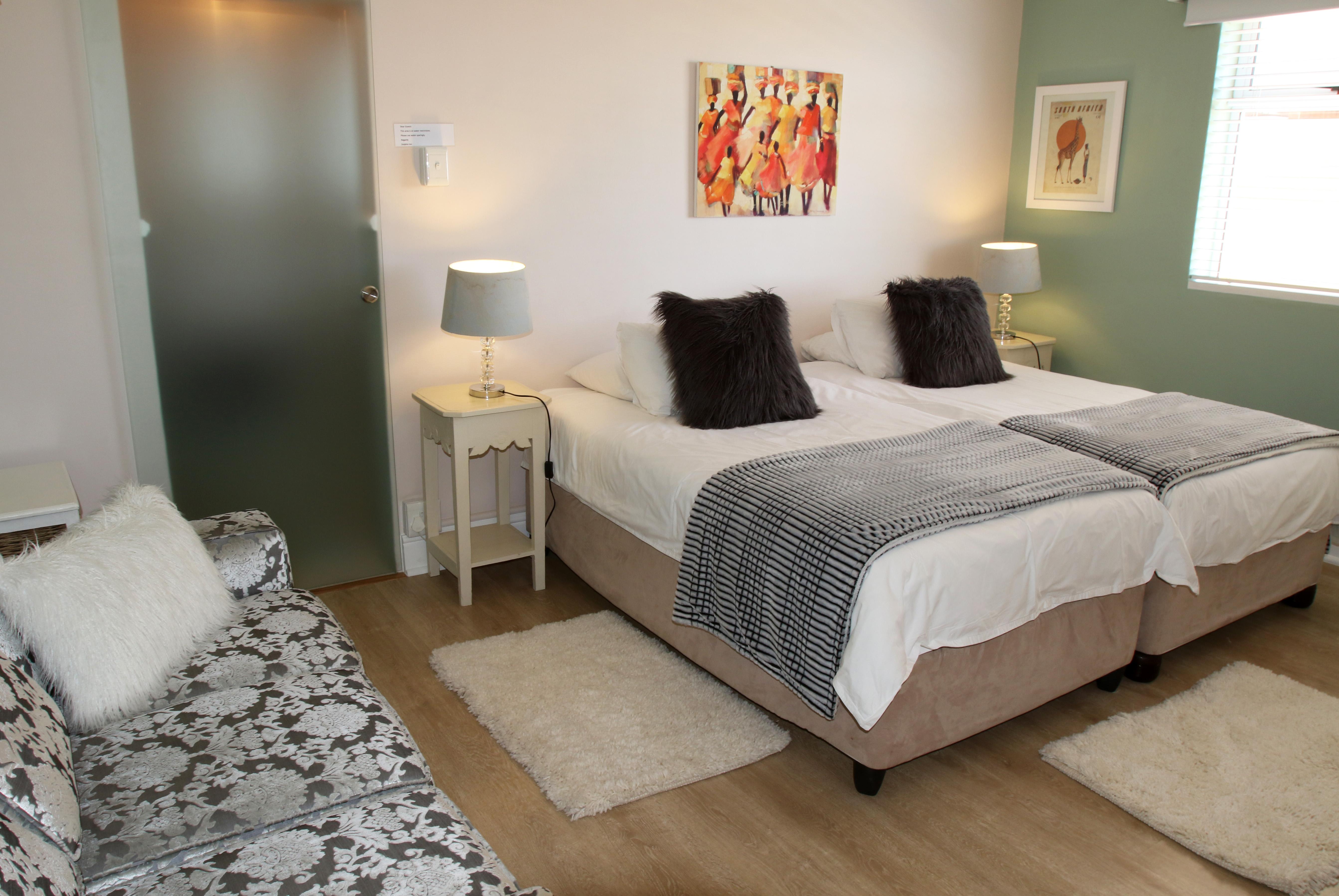 Room 2 (iii)