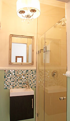 Room 2 Bathroom a.jpg
