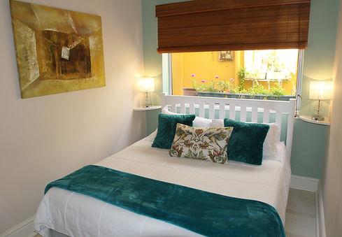 Room 3 (i).jpg