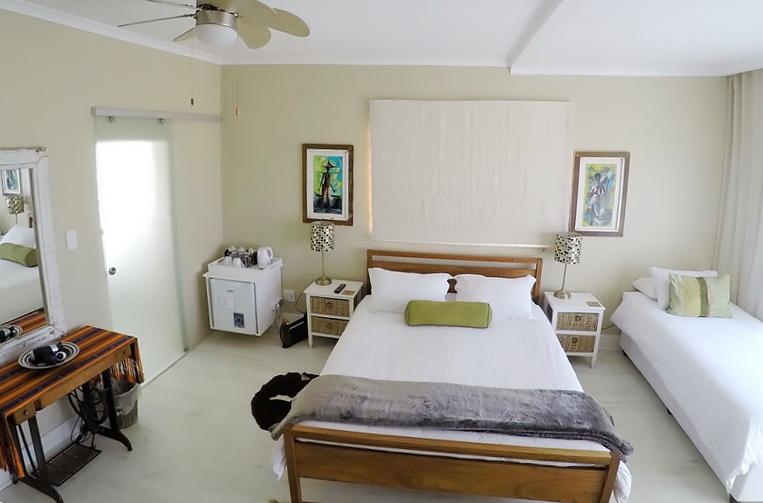Room 8a