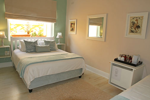 Room 6 (iii).jpg