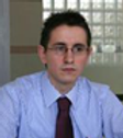Cristian Tudorescu.png