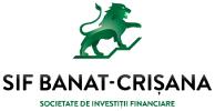 SIF_Banat-Crisana.png
