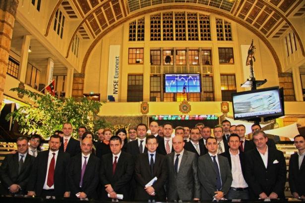 Romanian Brokers2.jpg