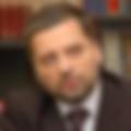 Cristian Dutescu.png