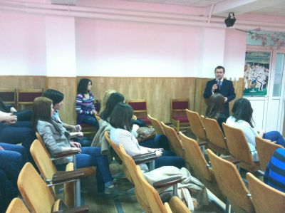 prezentare_14022012_1.jpg