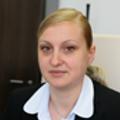 Silvia Buicanescu.png