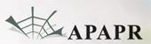 APAPR.png